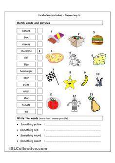 esl images teaching english learn english