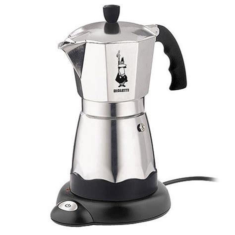 Best Stainless Steel Stovetop Moka Pots/Espresso Makers   Coffee Gear at Home