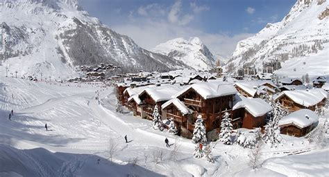 However, only may day is a statutory holiday in france; Ski Holidays France | Skiing In France | French Ski ...