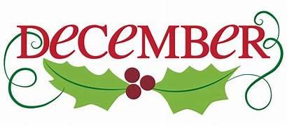 December Dates Due Dec Individual