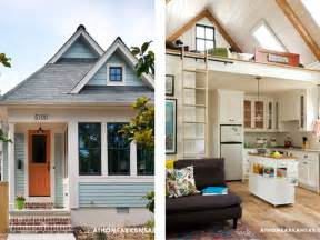 interior home design for small houses small house interior design galleryhip com the hippest pics