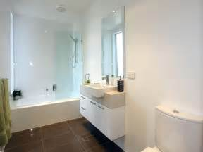 Bathroom Improvement Ideas Bathrooms Inspiration Bathroom Renovations Australia Hipages Au