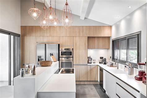 cuisine d architecte architecte d interieur design scandinave carqueiranne