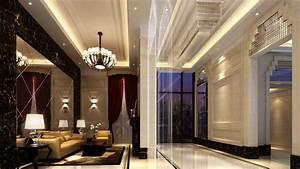 Small Hotel Lobby Design Ideas