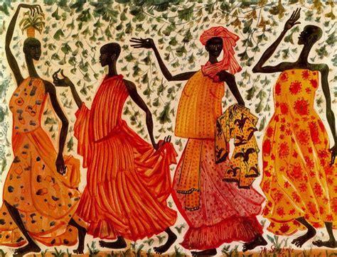 similiar african american wallpaper keywords