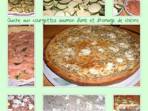 saveurs et cuisine recettes de saumon de saveurs et cuisine