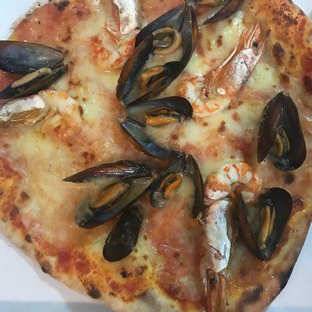 Ristorante Pizzeria La Terrazza La Terrazza Fotograf 237 A De Ristorante Pizzeria La Terrazza