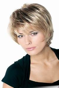 Coupe Femme Carré : modele coiffure femme carre degrade ~ Melissatoandfro.com Idées de Décoration