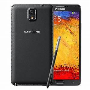 Buy Samsung Galaxy Note 3 Single Sim