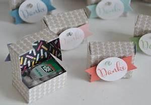 Kreativ Mit Liebe : kreativ mit liebe mini tic tac goodies verpackungen geschenke verpacken stampin und ~ Buech-reservation.com Haus und Dekorationen