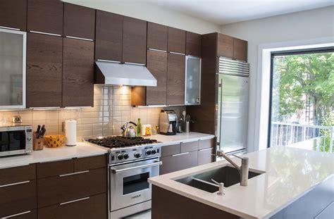 modern kitchen cabinets ikea best ikea kitchen cabinets best home decor inspirations 7660