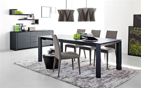 sedie mobili immagini per mobili soggiorno mondo convenienza idees