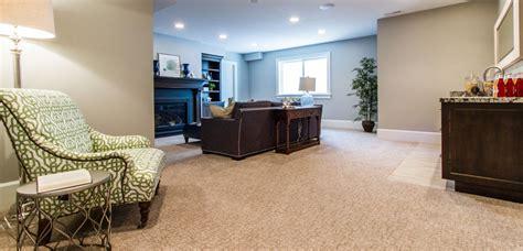 carpet stores in salt lake city ut luxurious carpet products