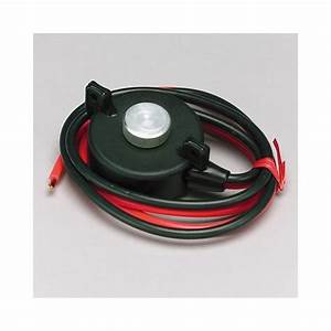 Superwinch 1519a Winch Replacement Part Rotary Switch Each