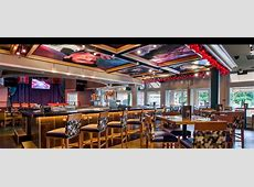 Live Music and Dining in Memphis Hard Rock Cafe Memphis