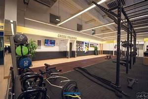 St Gervais La Foret : fitness park blois st gervais la for t 1 seance d 39 essai gratuite ~ Maxctalentgroup.com Avis de Voitures