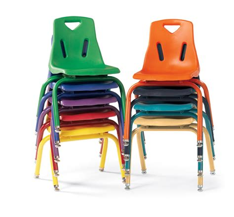 daycare classroom chairs and preschool chairs and day care