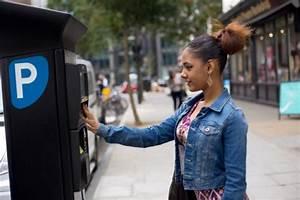 Forfait Post Stationnement : stationnement payant mise en place du forfait post stationnement au 1er janvier 2018 ~ Medecine-chirurgie-esthetiques.com Avis de Voitures