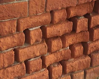 Brick 1280 1024 Wallpapers Wall Texture Pop