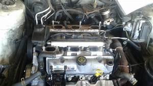 1996 Buick Century Wagon With A Lx9 V6  U2013 Engine Swap Depot