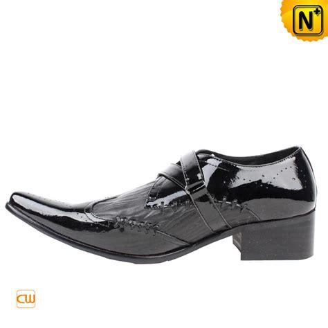 designer dress shoes for designer black leather dress shoes for cw760001 cwmalls