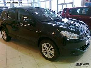 Nissan Qashqai 2011 : 2011 nissan qashqai 2 visia car photo and specs ~ Gottalentnigeria.com Avis de Voitures