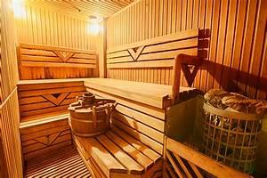 Sauna Für Zuhause : vorteile einer sauna f r zuhause mein einkaufs blog ~ Eleganceandgraceweddings.com Haus und Dekorationen