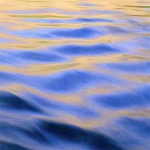 Rivers  U0026 Streams