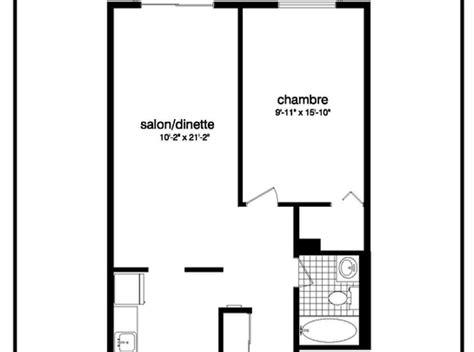 chambre de maison de retraite residences tournesol ahuntsic cartierville