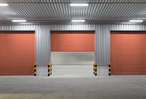 garage door specialists garage door specialists inc residential garage door