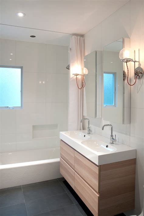 ikea bathroom ideas pictures cool shower curtains ikea decorating ideas images in