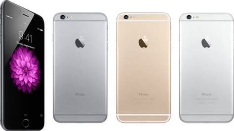 silver iphone 6 plus iphone 6 front silver quotes