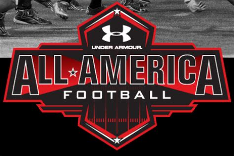 armour  america football game rules