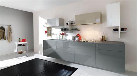 cuisine etagere murale cuisine etagere murale idées de décoration intérieure