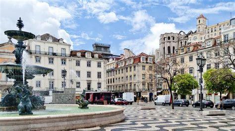 chambres d hotes lisbonne centre lisbonne notre sélection de trois hôtels l 39 express