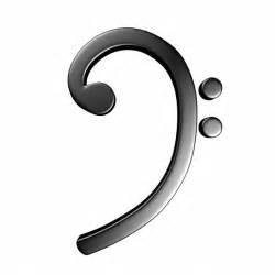 Free Music Symbols