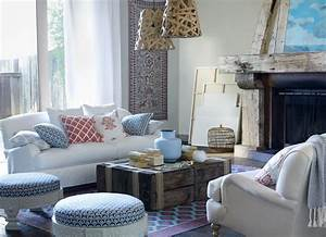george blog blog archive coastal look living room With coastal decorating ideas living room