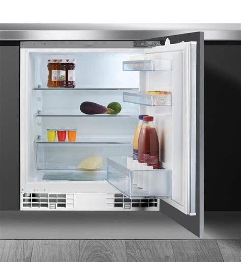 bosch kühlschrank braun bosch integrierbarer unterbau k 252 hlschrank kur15a60 a kaufen otto