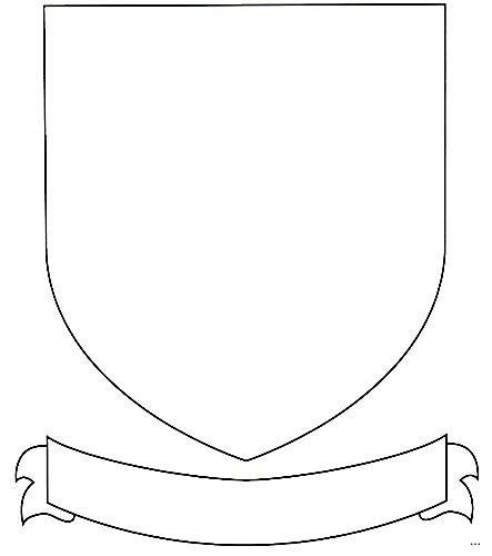 Coat Of Arms Template Coat Of Arms Template Coat Of Arms P Templates Data