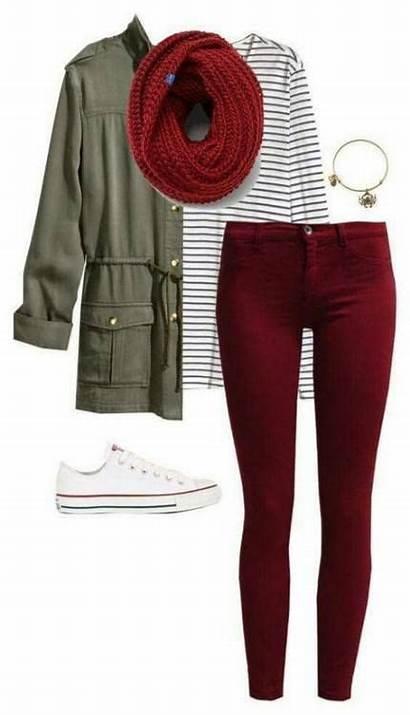 Outfits Converse Bestwomanx Eslamoda Ru Outfit