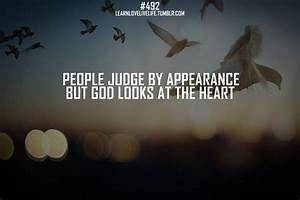 Judging Quotes And Saying Scriptures. QuotesGram