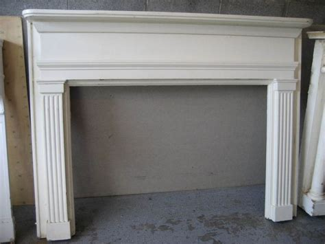 simple mantel simple fireplace mantel fireplace ideas pinterest