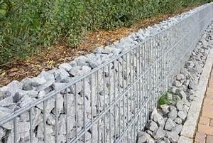 Mini L Steine : beton l steine kosten produkte u und l steine kann baustoffwerke gartenbau pflasterbau au ~ Frokenaadalensverden.com Haus und Dekorationen