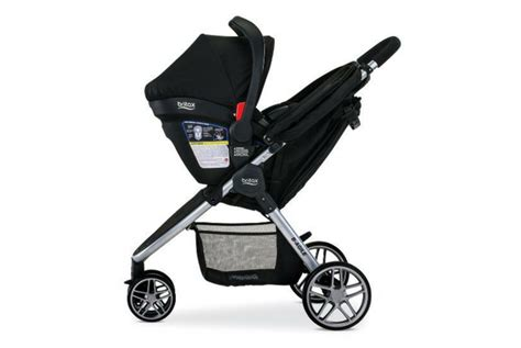 britax si鑒e auto britax b agile and b safe 35 travel system review babygearspot best baby product reviews