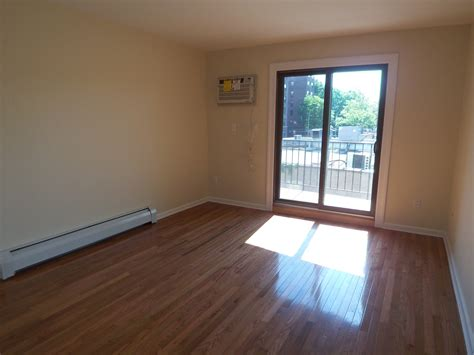 2 bedroom apartments craigslist 2 bedroom apartments craigslist 28 images what of