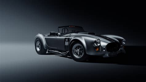custom shelby cobra ss shelby cobra ss customs wallpaper hd car wallpapers id