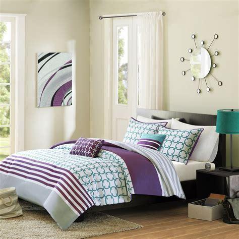 comforter set  teen girls fullqueen  piece kids
