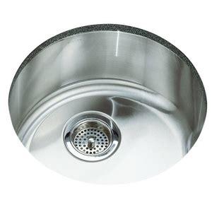 undermount kitchen sinks k3341 na undertone undermount bar sink stainless steel 3029