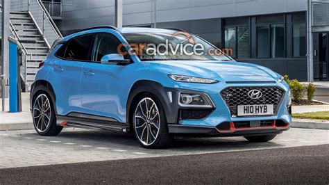 See the table below for a comprehensive list of dimensions for the hyundai kona 2021 including the height, width, length and more for each vehicle. When Will New 2022 Hyundai Kona Review Be Available   2021 ...
