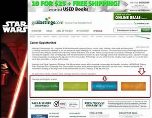 Hastens Online Store : how to apply for hastings jobs online at ~ Markanthonyermac.com Haus und Dekorationen